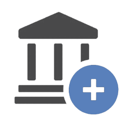 bank_icon