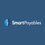 smart payables logo